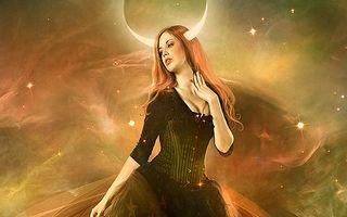Horoscop: Cât de mult te joci cu sentimentele bărbaţilor, în funcţie de zodia ta