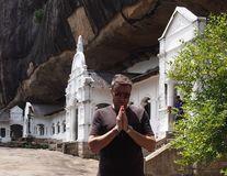 Cătălin Botezatu, 7 zile de meditație în Sri Lanka