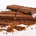 Ciocolata: aroma, placere, terapie sau declin?