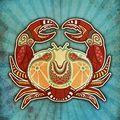 Horoscop: Cum să-l părăseşti fără să te urască, în funcţie de zodia lui