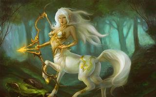 Horoscopul săptămânii 8-14 aprilie. Află ce ţi-au pregătit astrele