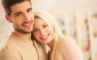 8 calităţi pe care trebuie să le aibă pentru ca relaţia să dureze mai mult de un an