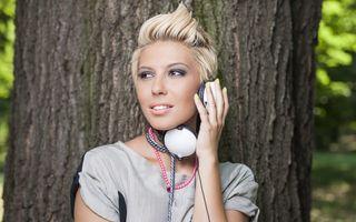 "INTERVIU EXCLUSIV Sore Mihalache, ""LaLa Band"": ""Smiley mă inspiră"""
