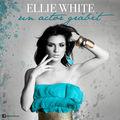 Ellie White, tribut pentru Laura Stoica