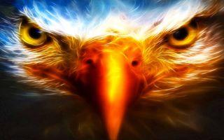 Horoscop: Simbolurile zodiei tale. Află ce îţi defineşte personalitatea!