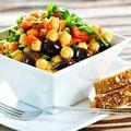 Postul Paştelui: 7 reţete delicioase şi rapide pentru micul dejun