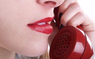 6 sfaturi pentru a menţine vie o relaţie la distanţă. Află mici secrete!