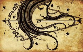 Horoscop: Tipuri de relaţii care îţi pot distruge viaţa, în funcţie de zodia ta
