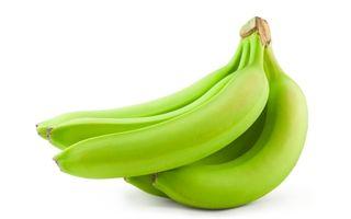 Dr. Oz: 5 carbohidraţi care te feresc de cancer, diabet şi nu te îngraşă