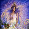 Horoscopul săptămânii 15-21 aprilie. Află ce ţi-au pregătit astrele