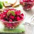 Postul Paştelui: 5 alimente cu efect detoxifiant prin care nu păcătuieşti