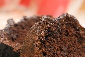 Reţetă de post: Chec cu cacao