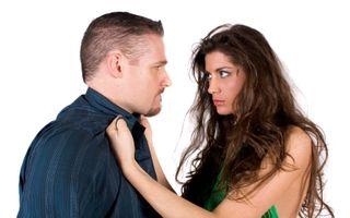 Relaţia ta. 8 discuţii pe care iubitul tău nu vrea să le poarte cu tine