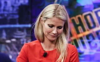 Gwyneth Paltrow, cea mai detestată vedetă de la Hollywood