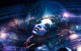 Horoscop: Uranus, planeta transformării. Descoperă ce schimbări majore te aşteaptă