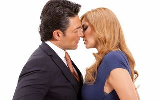 """""""Îţi ordon să mă iubeşti"""", noua telenovelă de la Acasă TV"""