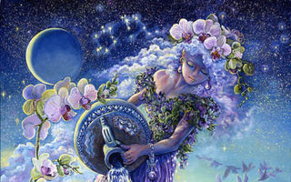 Horoscop: Afacerea care ţi se potriveşte, în funcţie de zodie. Cum să te îmbogăţeşti