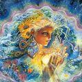 Horoscop: Ce schimbări să faci în funcţie de zodia ta ca să fii mai fericită