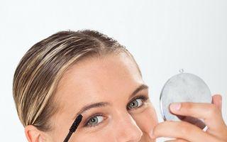 Top 5 greșeli de înfrumuseţare care denotă prostul gust
