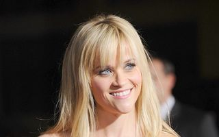 Reese Witherspoon a fost arestată