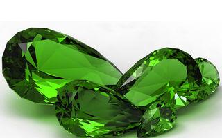 Horoscop: Cristalele vindecătoare pentru zodia ta. Află ce te scapă de probleme