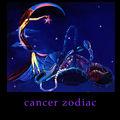 Horoscop: Ce îl face să te iubească mai mult, în funcție de zodia lui