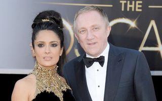 Hollywood: 5 vedete cuplate cu multimilionari. Iată norocoasele!