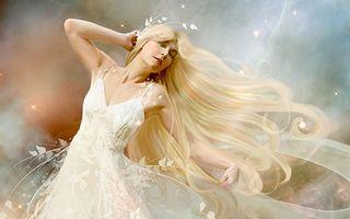 Horoscop: Trucuri care îţi dau încredere în tine, în funcţie de zodie