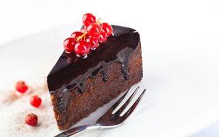 Postul Paştelui: 5 deserturi gustoase ca să alungi pofta de dulce