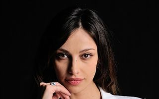 """Mădălina Ghenea: """"Vreau copii cât mai curând"""""""
