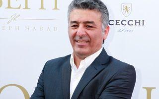 """Chef Joseph Hadad şi-a lansat propriul restaurant, """"Joseph"""""""