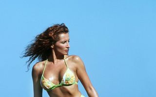 Mihaela Rădulescu va apărea într-o nouă emisiune TV. 10 imagini de arhivă