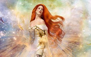 Horoscop: Cum stai cu dragostea în luna mai, în funcţie de zodia ta