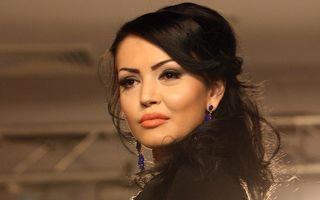 Andreea Mantea, mesaj trist pe Facebook despre despărţirea de Ştefan Stan