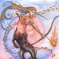 Horoscopul lunii mai. Descoperă previziunile astrale pentru zodia ta