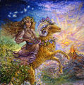 Horoscopul săptămânii 6-12 mai. Descoperă previziunile pentru zodia ta