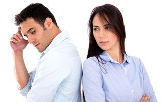 Gelozie: 6 trucuri ca să-l urmăreşti fără să-şi dea seama