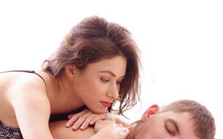 Sex: 5 semne că i-a plăcut partida de amor. Descoperă ce simte!