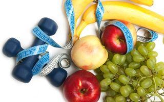 Dr. Oz: Ce să mănânci şi ce exerciţii să faci pentru a corecta zonele problemă
