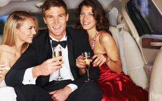 Secretele cuplului: 4 cauze de nefericire provocate de relaţia cu un bărbat bogat