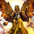 Horoscop: Semne care îţi arată că e bărbatul vieţii tale, în funcţie de zodia ta