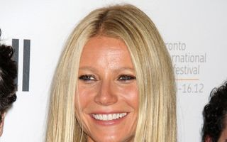 Hollywood: 5 vedete şterse care au ajuns în topul celor mai sexy femei
