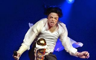 Secretele lui Michael Jackson, relevate de autopsie
