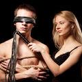 Horoscop: Fantezii sexuale pe care să i le îndeplineşti, în funcţie de zodia lui