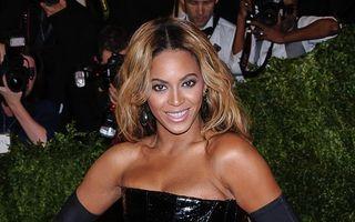 Beyonce este din nou însărcinată? Imaginea care alimentează speculațiile