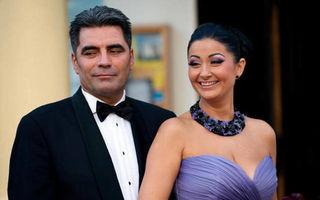 Gabi Cristea şi Marcel Toader au semnat actele de divorț