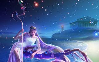 Horoscop: Ce tipuri de oameni se folosesc de tine, în funcţie de zodia ta