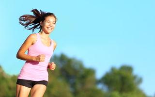 Ce sporturi te ajută să slăbeşti cel mai mult. Scapă de kilogramele în plus!
