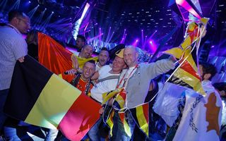 Eurovision, prima semifinală: Cele 10 ţări calificate în finală