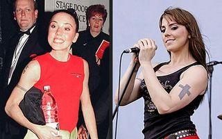 Spice Girls: Cum au fost şi cum au ajuns. Cât de mult s-au schimbat!